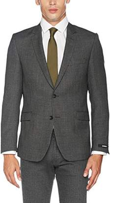 1bc11bc46c1f9 Strellson Men s 11 Allen 10003972 Suit Jacket