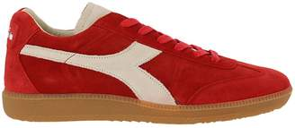 Diadora Sneakers Shoes Men Heritage