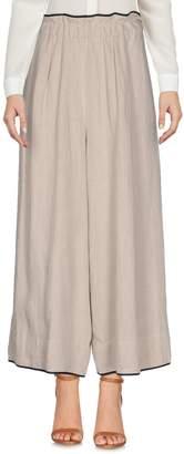Jucca Casual pants - Item 36967526ME