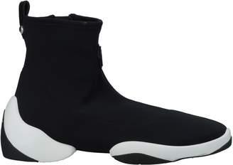 Dries Van Noten Sneakers