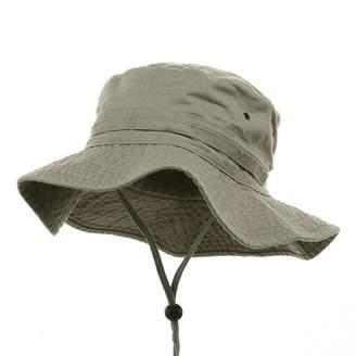 MG Fishing Hat - (L) W10S30F