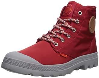 Palladium Women's Puddle Ankle Boot