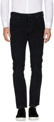 Wrangler Casual pants - Item 13191267UG