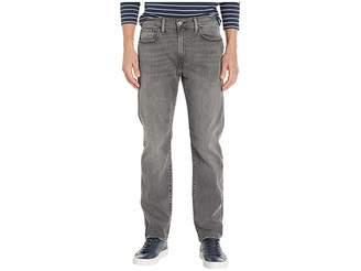Levi's Premium 502tm Regular Tapered Jeans