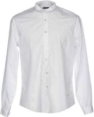 (+) People + PEOPLE Shirts - Item 38759036AI
