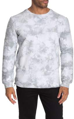 nANA jUDY Montana Crew Neck Sweater
