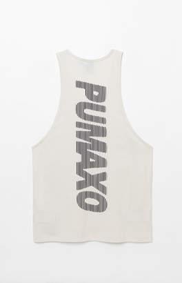 Puma x XO Tank Top