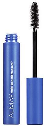 Almay One coat multi-benefit mascara 7ml