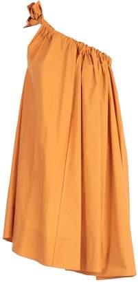 Ter Et Bantine Dress