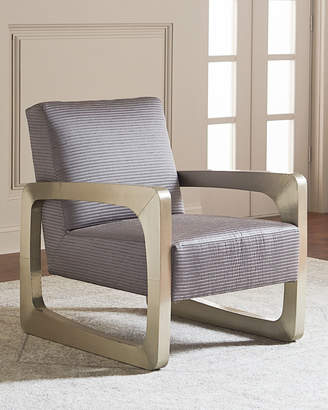 Bernhardt Exeter Accent Chair