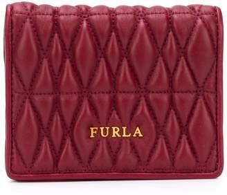 Furla Cometa mini wallet