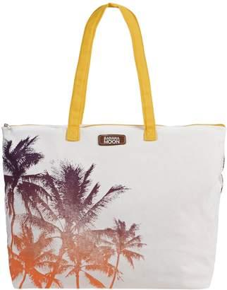 Bananamoon BANANA MOON Handbags - Item 45400742