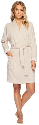 UGG Braelyn Kimono Robe