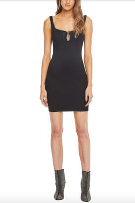Astr Girl's Night Out Dress