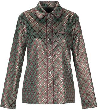 Laura Urbinati Shirts - Item 38825017DF