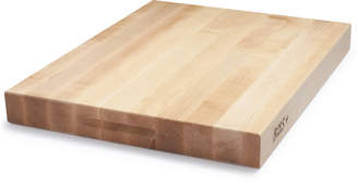 John Boos & Co. Maple Cutting Board