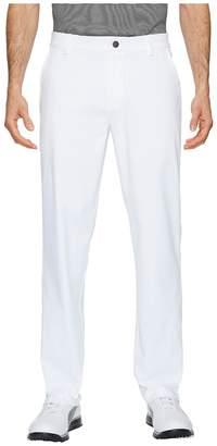 Puma Stretch Pounce Pants Men's Casual Pants
