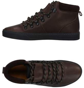 Clae High-tops & sneakers