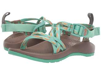 Chaco ZX/1(r) Ecotread (Toddler/Little Kid/Big Kid)
