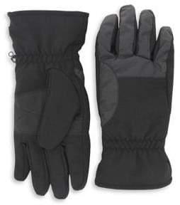 Isotoner Waterproof Ski Gloves