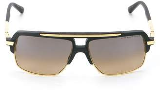 Dita Eyewear Mach-Four sunglasses
