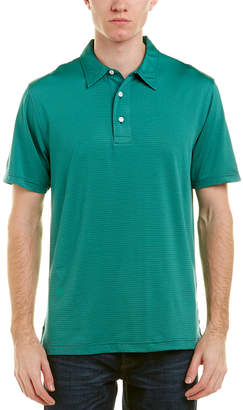 Brooks Brothers Golf Polo Shirt