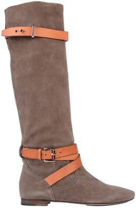Barbara Bui Boots - Item 11638859LR