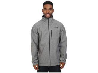 e7f109f6e2 The North Face Apex Bionic 2 Jacket - Tall