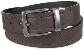 Columbia Reversible Casual Men Belt