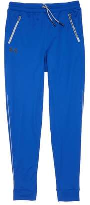 Under Armour 'Pennant' Tapered Pants