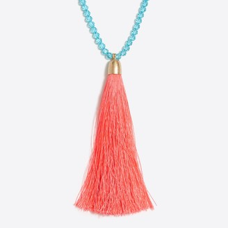 Neon Flamingo $39.50 thestylecure.com