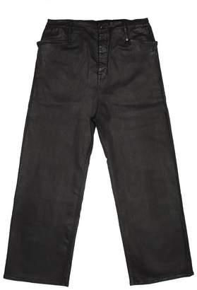 Drkshdw Mastodon Jeans