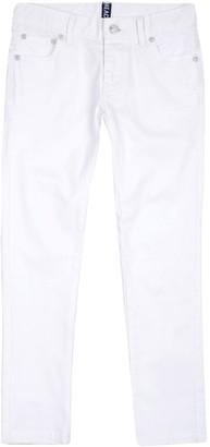 Silvian Heach KIDS Casual pants - Item 13181020SP