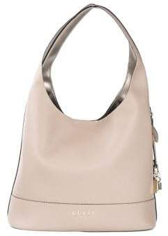 GUESS Heidi Hobo Tote Set