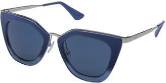 Prada 0PR 53SS Fashion Sunglasses