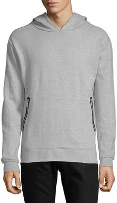 Sovereign Code Men's Alright Alright Hoodie