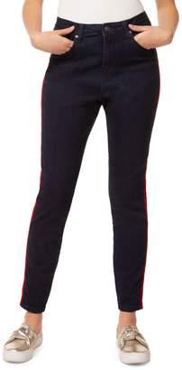 Dex 5 Pocket Skinny Jeans