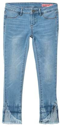 Blank NYC BLANKNYC Denim The Mini Astor Jeans (Big Girls)