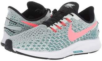 Nike Pegasus 35 FlyEase Women's Running Shoes