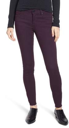Articles of Society Sarah Skinny Jeans (Davenport)