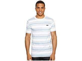 Body Glove Zepplin T-Shirt Men's T Shirt