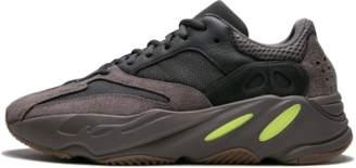 adidas Yeezy Boost 700 - 'Mauve' - Mauve/Mauve