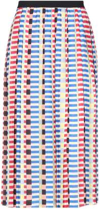 .Tessa 3/4 length skirts - Item 35419277HC