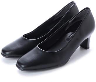 Valentino (ヴァレンティノ) - フリオバレンチノ Furio Valentino 婦人靴