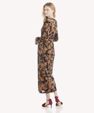 Sole Society Milena Dress