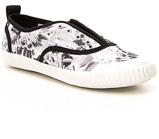 Paul Sperry Sayel Clew Slip On Shoes $59.99 thestylecure.com