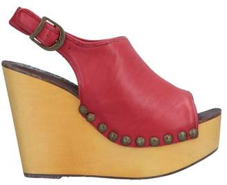 00567bf889a16 Jeffrey Campbell Red Shoes For Women - ShopStyle UK