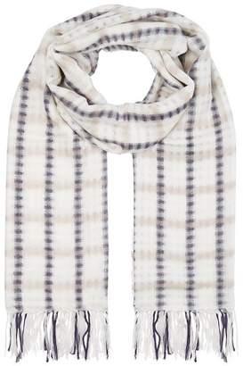 Arcella scarf Max Mara rE7AzvkPk