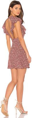 Flynn Skye Remi Mini Dress