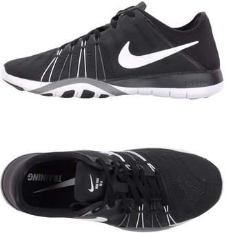 Nike Low-tops & sneakers - Item 11359342